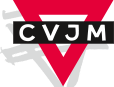 CVJM Isenstedt-Frotheim